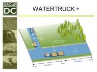 Watertruck21022017